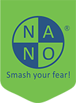 NANO VINA: PROFESSIONAL PEST CONTROL SERVICE – DA NANG – HOI AN