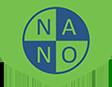 Công ty Diệt Côn Trùng Đà Nẵng – Công ty Diệt Mối Đà Nẵng Hội An | Nano Vina