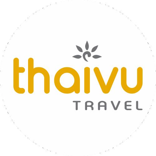 HOANG NGUYEN / THAIVU CO., LTD