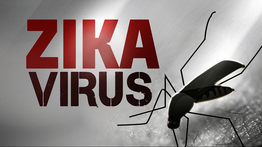 trieu-chung-zika