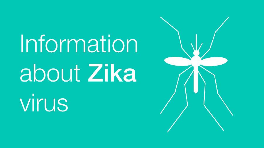 Virus zika là gì